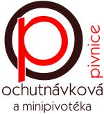 http://www.ochutnavkovapivnice.cz/img/logo.png